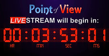 Point of View - 5/3/21
