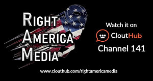 Thursday Night Live w KSoK Uncensored, The Blue Family Unity Show and US Policy with Charles Sauer