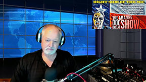 Right Side of the Mic - 03/15/21