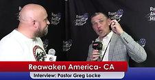 Reawaken America Day 3 PT 2