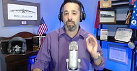 RAM Thursday Night Live, Mar 4th, 2021-KSoK Uncensored, Heres My 2 Cents and The Loaded Mic
