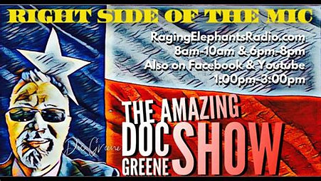 Doc Greene Channel