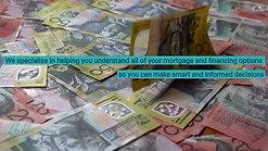 Don't throw away MONEY!