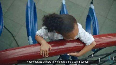 Giovanella Consultoria - Pessoas que ajudam pessoas!