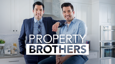 HGTV Property Brothers Buying & Selling Summer 2016 Commercial