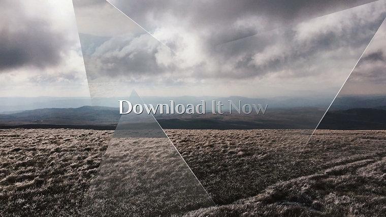 Splintered Symphonies Limited Release