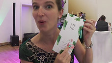 Vlog your Wedding!