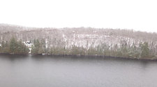 Lacoste Facade 3min