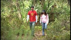 NRM Video  Final