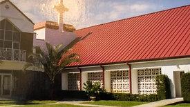 04/05/20 Palm Sunday Worship