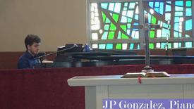 062721 Worship Service