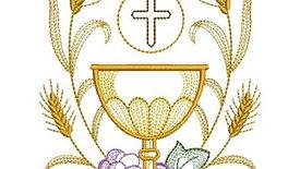 08/02/20 Worship Service