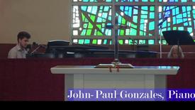 061321 Worship Service