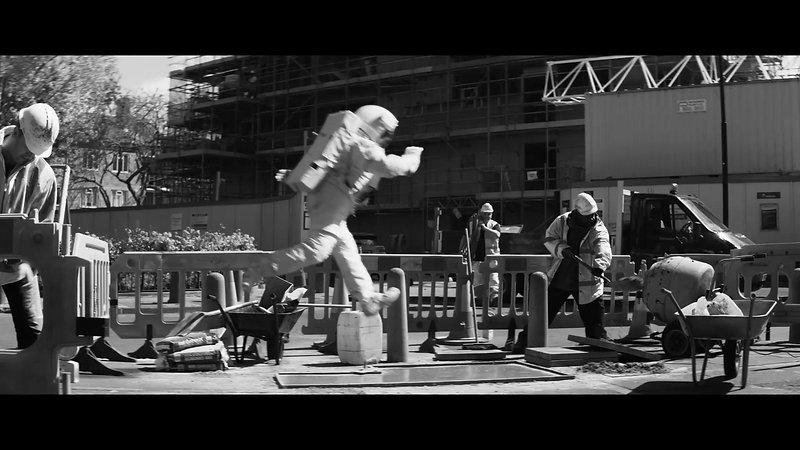First Direct - Guy Shelmerdine