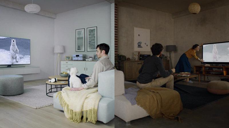Samsung - Stylewar Small