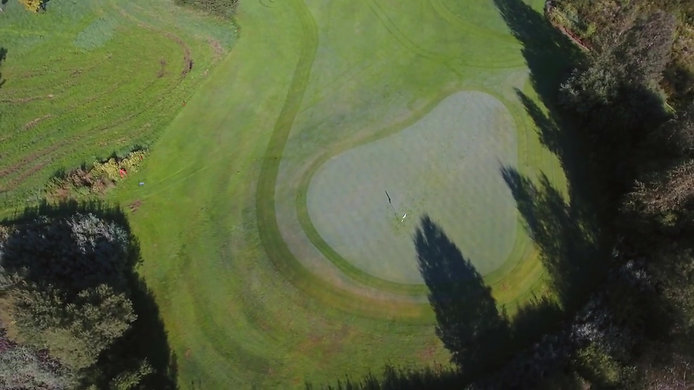 Golfclub-Ausseerland