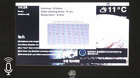[CES2019] Pluto_장준혁 교수