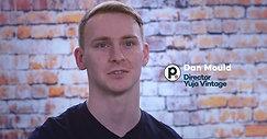 Why Dan uses Penny