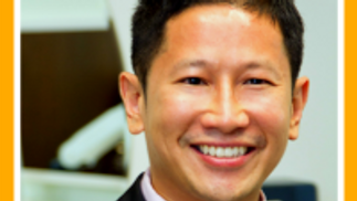 Testimonial by Dr Chen Tai Ho, Premier Clinic