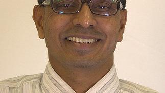 Testimonial by Dr Ravi, Monash University