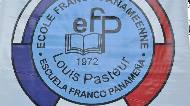 francopaTV