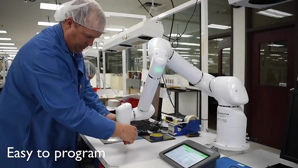 Lab Testing - Xymox Technologies