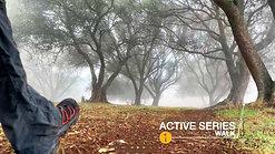 Active Series - Walk