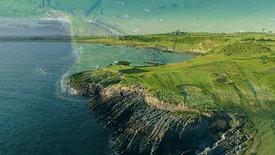 Ardglass Golf Club 2020