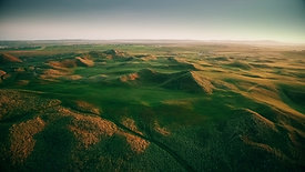 Welcome to Carne Golf Links - 27 Holes of Links Golf at its Best Along the Wild Atlantic Way