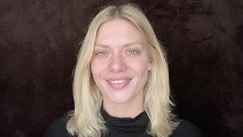 Martina Karra