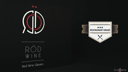 Final Red Wine- ROD WINE
