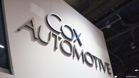 Cox Automotive Village NADA 2020