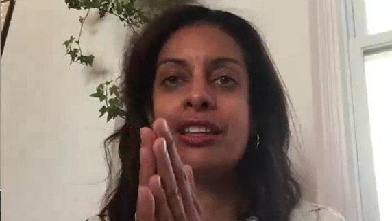 Dominique Anglade parle du Projet Uni.D