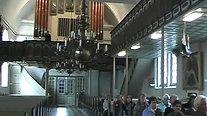Ave Maria von Franz Schubert