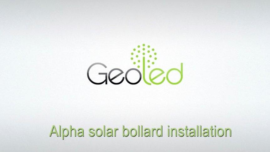 Installation_GEOLED_EN-20171109-1