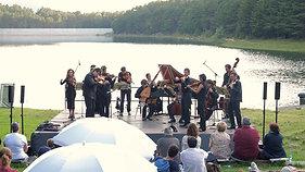Pyrenaeus Ensemble | Festival de música antiga dels Pirineus