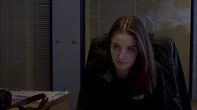 """SOCO"" (selected scenes)"