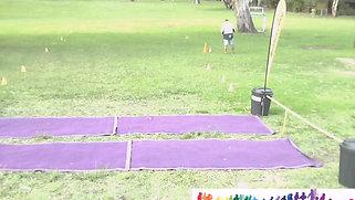 Race 5 2021 Point Wolstoncroft