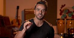 Luis Fonsi te invita a su show exclusivo en Salta
