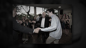 Boston Bar Mitzvah Photography (2)