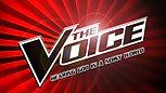 The Voice Part 1