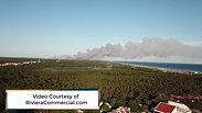 SoWal Fire 5-6-20
