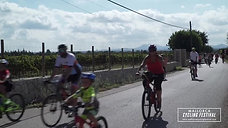 Marcha Ciclista by Garden Hotels