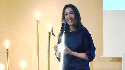 Premis Somriu 2019