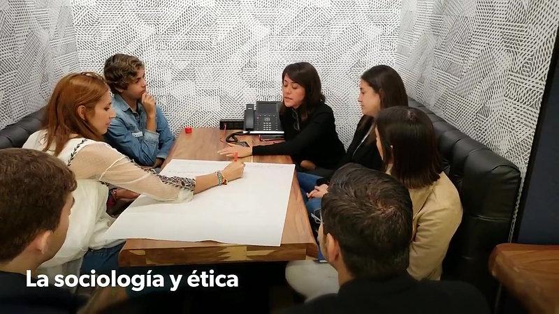 Impresiones TEDxZapSalon 2 Espacio v1
