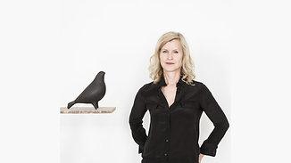 Julie Nelson - FLOCK