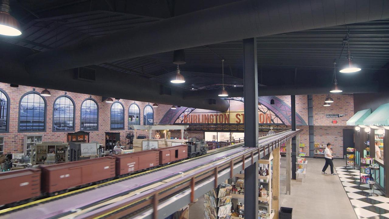 Burlington Station Promo 20210604 FINAL