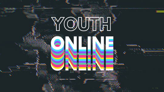 Youth Online
