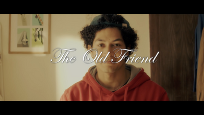 Try The Trident _ Episode 3 _ The Old Friend _ MSI