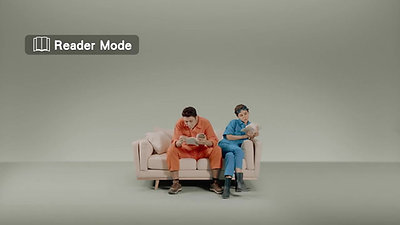 Optix MPG27CQ - Auto Adjust Monitor Settings _ Gaming Monitor _ MSI